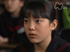 鈴木杏・栗山千明の「六番目の小...