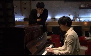 (c)2009 SBS