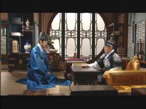 (c)2007-8 MBC
