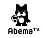 Abema150
