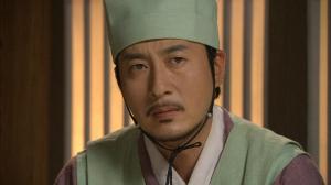 hojyun