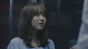 yurei12