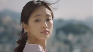 c9a441bb73358 ジュノ(2PM)初主演「ただ愛する仲」第1-5話あらすじ:崩壊事故から ...