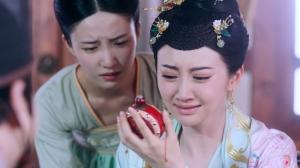 麗王別姫39