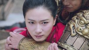 麗王別姫54
