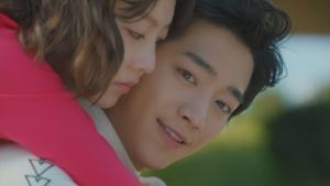 君 は ロボット 韓国 ドラマ