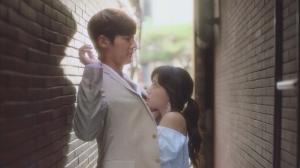 記憶 の あらすじ 時間 24 韓国 恋 は ドラマ