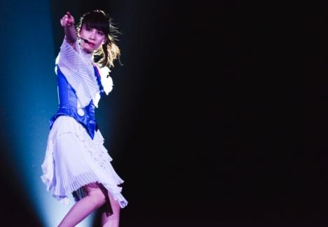 撮影:Yuki Kawamoto