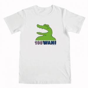 wani3
