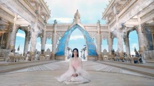 霜花の姫18