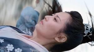 霜花の姫24