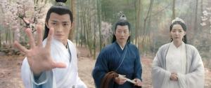 よう 中国 ドラマ しょう 中国ドラマ「招揺<ショウヨウ>」を、LaLa TVで5月19日(火)8:00よりTV初放送!|女性チャンネル♪