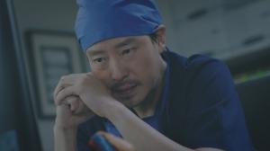 胸部外科5