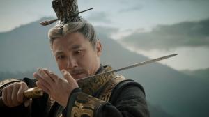剣王朝18