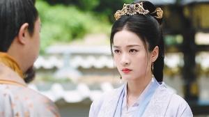 白華の姫27