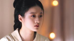 白華の姫33