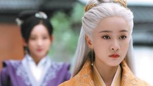 白華の姫43