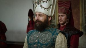 オスマン帝国2