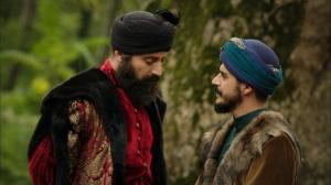 オスマン帝国27