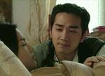 (C)KBS&KBSi