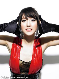 リア・ディゾン、GAM、柴崎コウ、山田優・・・BEAUTY&SEXYな女性アーティストの厳選クリップをGyaOでチェック!!