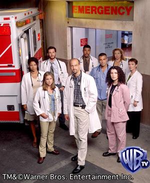 ER緊急救命室の画像 p1_15