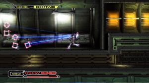 スクウェア・エニックス、PS3「テグザーネオ」を世界同時発売、最新トレーラーを配信開始