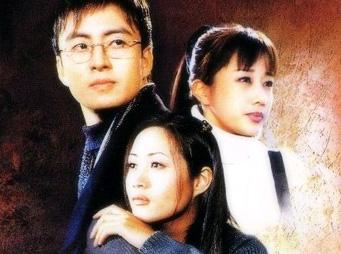 ヨン様イチ押しの愛と欲望のラブストーリー「愛の群像」、MBC JAPANで絶賛配信中!