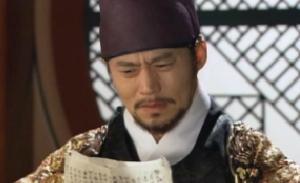 「イ・サン」登場人物とキャストの紹介-正祖のやった偉業って?史実とドラマと俳優イ・ソジン