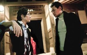 15日、ニコ動が日本公開直前韓国映画「生き残るための3つの取引」を2千名限定独占無料オンライン試写!