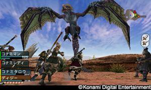 コナミ、「東京ゲームショウ 2011」特設サイトをオープン、8月25日から4回にわたってUSTREAMライブ配信