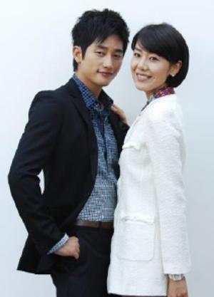 23日、古き良き韓国の伝統文化を忠実に再現した、パク・シフ主演「家門の栄光」を、BS朝日が放送!関連動画案内