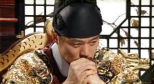 弱り目に祟り目!ホン・グギョン、揺らぐ忠誠心…「イ・サン」第57話あらすじと予告動画