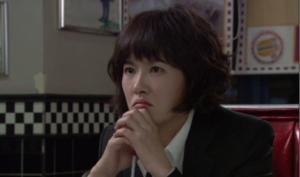 キム・ソナ、チャ・スンウォンの情熱的なタンゴが見どころの「シティーホール」第1~4話のあらすじと無料3分動画