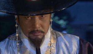 「王女の男」で朝鮮王朝の歴史を学ぶ④端宗の即位から癸酉靖難、死六臣まで!予告動画