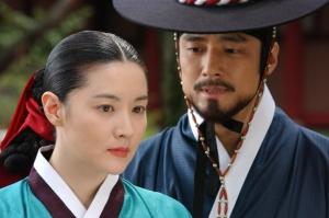 テレ東、次の韓流プレミアムは韓流ブームを変えた史劇「宮廷女官 チャングムの誓い」を放送!第1話無料ネット配信