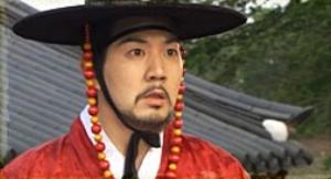 心の友ホン・グギョンの裏切りに、サン絶望の涙…「イ・サン」第66話あらすじ、見どころと予告動画-NHK