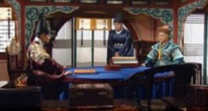 ソンヨン王族に!ヤギョン流刑?「イ・サン」第70話あらすじと予告動画と前2回ダイジェスト-NHK