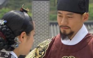 サンを襲う相次ぐ悲劇!王の涙…「イ・サン」第73話あらすじ、予告動画と前回ダイジェスト-NHK