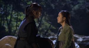 パク・シフ&ムン・チェウォンの「王女の男」最終回は号泣必至で永遠の愛を描く!ネタバレなしのあらすじと予告動画