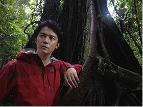 「福山雅治 最後の楽園を行く」第2シーズン製作決定記念スペシャルの予告動画-NHK