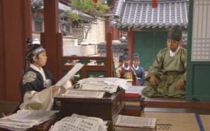 イ監督のサービス心満載の「イ・サン」最終回は感動尽くしの65分拡大版で放送!!予告動画-NHK