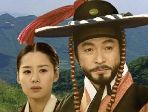 BS朝日、次の韓流史劇は、実在の豪商イム・サンオクをいぶし銀の名優達で描いた経済ドラマ「商道」に決定!予告動画