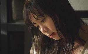 愛する彼女を守るために…舞台はブカレスト!「約束の恋人」第5-6話あらすじと予告動画