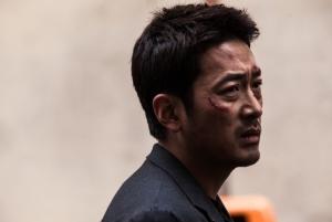 絶賛公開中の韓国映画『ベルリンファイル』、ハ・ジョンウより特別メッセージが到着!予告動画公開中!