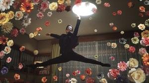 東京ガス、竹ノ内豊、門脇麦出演TVCMシリーズ「ガスの仮面 MASK OF GAS」を公開