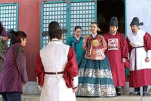「馬医」第20話あらすじと見どころ:クァンヒョン、コ首医と共に王の治療に…心の帆を張れ!