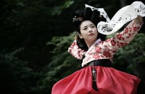 最高の舞を求めて!ハ・ジウォン渾身の演技で挑んだ「ファン・ジニ」第21~最終回までのあらすじと予告動画