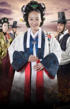 テレ東、<イ・サン>の次は、正祖が称賛した実在の女商人の物語「キム・マンドク」に決定!予告動画公開中<br/>