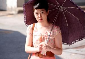韓国で動員860万人超大ヒット爆進中『怪しい彼女』、7月11日公開スタート決定!予告動画公開中
